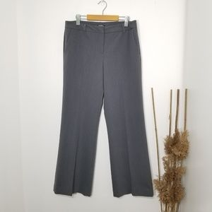 Attitude Jay Manuel|Gray Dress Pants Size 12